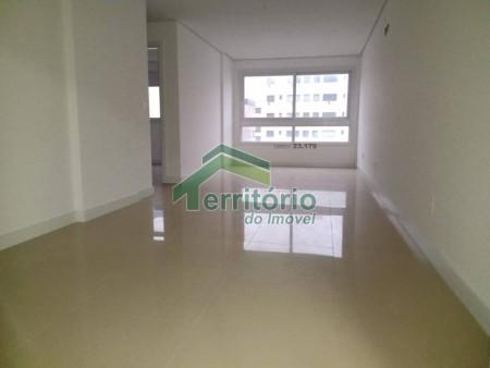 Apartamento para venda 2 dormitórios Navegantes em Capão da Canoa   Ref.: 2122