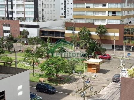 Apartamento para venda  2 dormitórios Navegantes em Capão da Canoa | Ref.: 2124