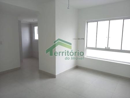 Apartamento para venda 2 dormitórios Navegantes em Capão da Canoa | Ref.: 2125