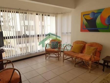 Apartamento para venda 2 dormitórios Centro em Capão da Canoa | Ref.: 2126