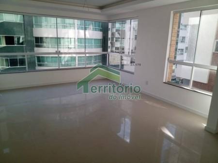 Apartamento para venda 3 dormitórios Zona Nova em Capão da Canoa | Ref.: 2128