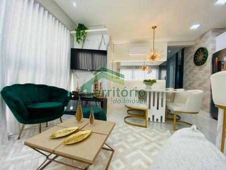 Apartamento para venda 3 dormitórios Zona Nova em Capão da Canoa | Ref.: 2130