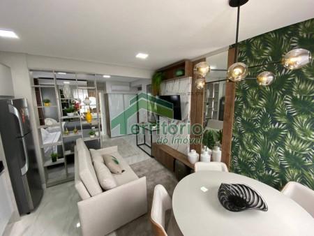 Apartamento para venda 1 dormitório Zona Nova em Capão da Canoa | Ref.: 2132