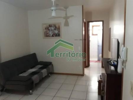 Apartamento para venda 1 dormitório Centro em Capão da Canoa | Ref.: 2133