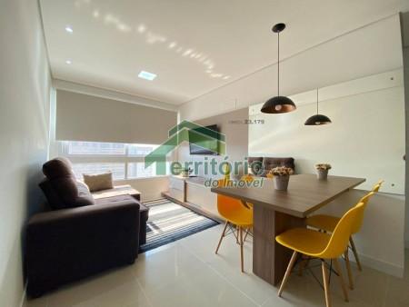 Apartamento para venda 1 dormitório Navegantes em Capão da Canoa   Ref.: 2142