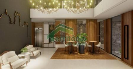 Apartamento para venda 1 dormitório Zona Nova em Capão da Canoa | Ref.: 2144