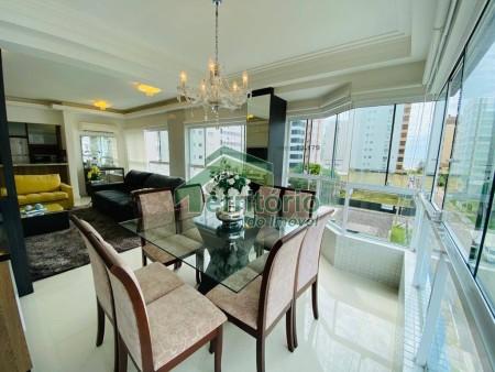 Apartamento para venda 3 dormitórios Navegantes em Capão da Canoa | Ref.: 2147