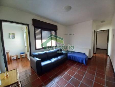 Apartamento para venda 2 dormitórios Zona Nova em Capão da Canoa   Ref.: 2152