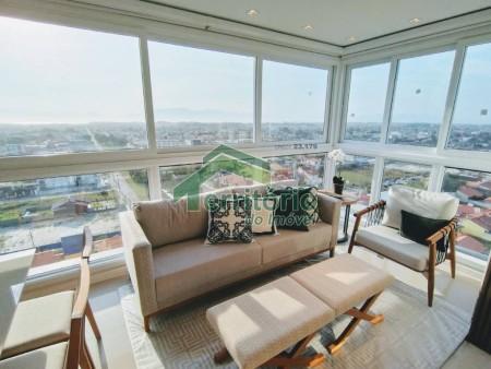 Apartamento para venda 3 dormitórios Zona Nova em Capão da Canoa | Ref.: 2155