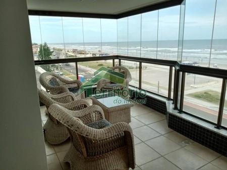 Apartamento para venda 3 dormitórios em Capão da Canoa | Ref.: 2156