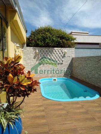 Casa para venda 4 dormitórios Zona Norte em Capão da Canoa | Ref.: 2157