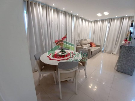 Apartamento para venda 3 dormitórios Zona Nova em Capão da Canoa | Ref.: 2158