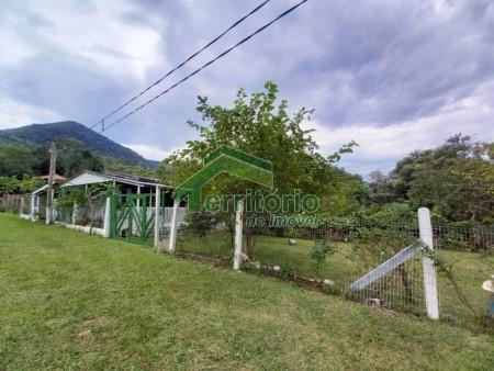 Chácara para venda  3 dormitórios Cantagalo em Maquiné   Ref.: 2159