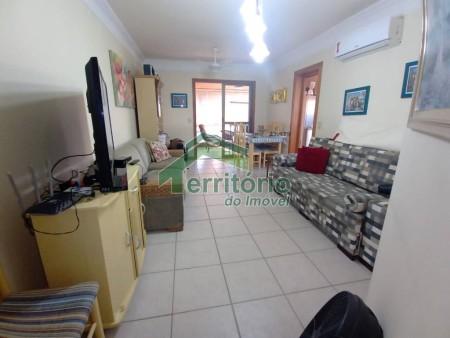 Apartamento para temporada  3 dormitórios Centro em Capão da Canoa   Ref.: 2166