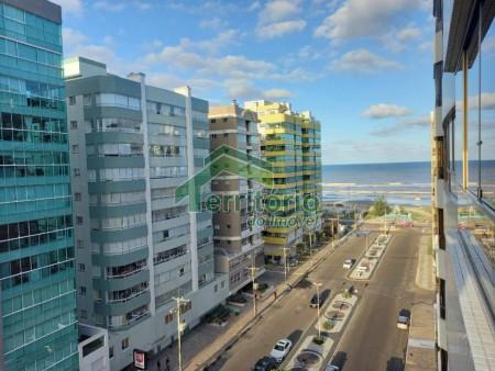Apartamento para venda  3 dormitórios Navegantes em Capão da Canoa | Ref.: 2171