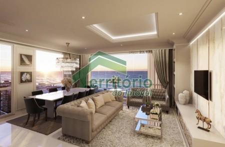 Apartamento para venda  3 dormitórios Zona Nova em Capão da Canoa   Ref.: 2176