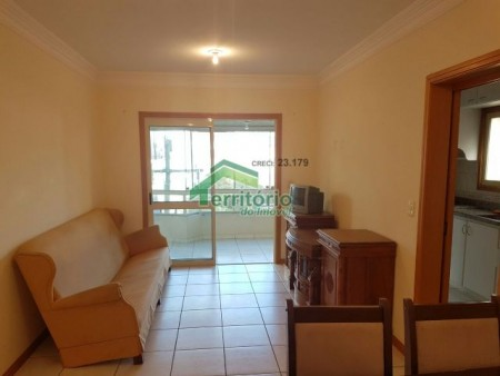 Apartamento para venda 3 dormitórios Centro em Capão da Canoa   Ref.: 462