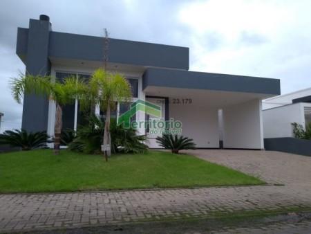 Casa em Condomínio para venda  Zona Nova em Capão da Canoa | Ref.: 777