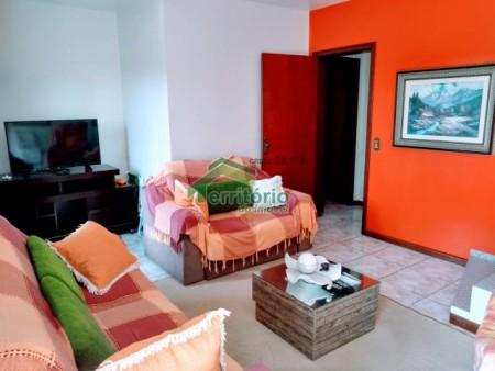 Casa para temporada 3 dormitórios em Capão da Canoa | Ref.: 853