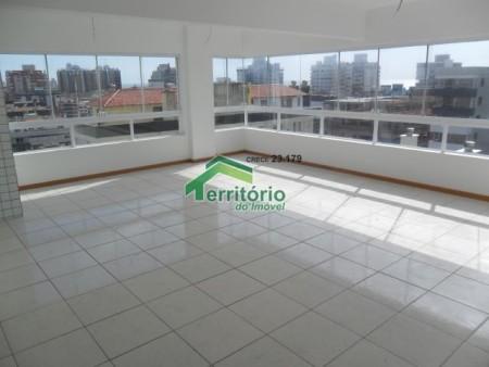 Apartamento para venda 2 dormitórios Centro em Capão da Canoa | Ref.: 856