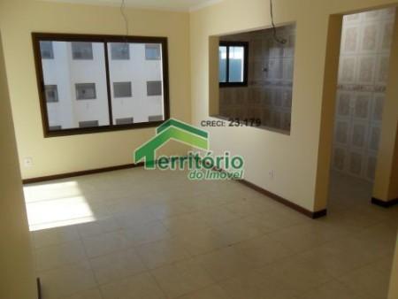 Apartamento para venda 2 dormitórios em Capão da Canoa   Ref.: 917