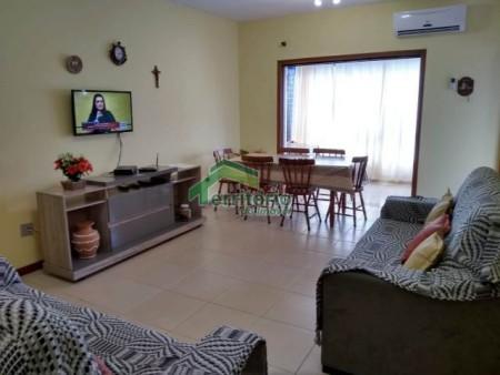 Apartamento para temporada 3 dormitórios Centro em Capão da Canoa | Ref.: 925