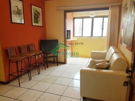 Apartamento para aluguel 2 dormitórios Centro em Capão da Canoa | Ref.: 931