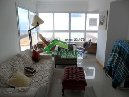 Apartamento para venda 4 dormitórios | Ref.: 949