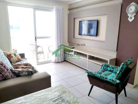 Apartamento para temporada 2 dormitórios Centro em Capão da Canoa | Ref.: 996